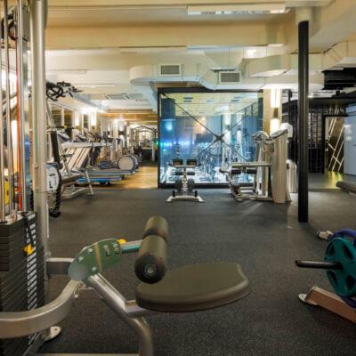17.07.12 Capsula Fitnes Interior 001