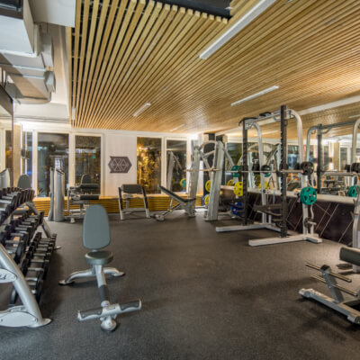 17.07.12 Capsula Fitnes Interior 013-HDR