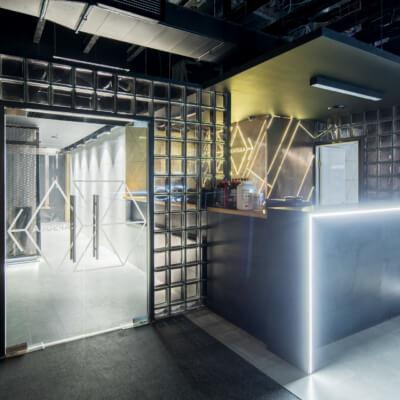 17.07.12 Capsula Fitnes Interior 041-HDR