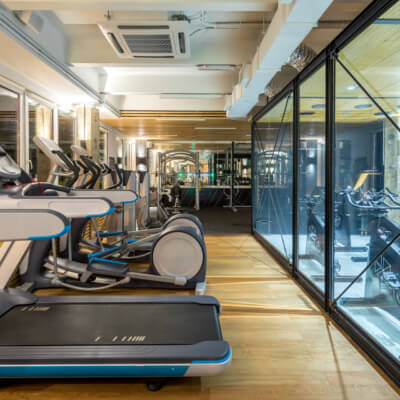 17.07.12 Capsula Fitnes Interior 005-HDR (2)